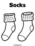 socks_coloring_page_jpg_120x155_q85