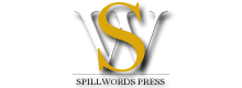 spillwords