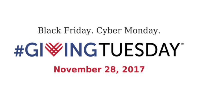 2017-GivingTuesday-logo